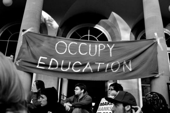occupy-education