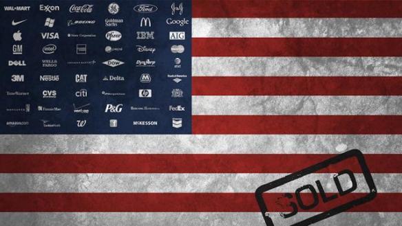 498285_flag_korporacii_ssha_2560x1600_(www.GdeFon.ru)