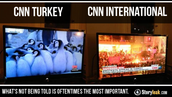 cnn-turkey-protests