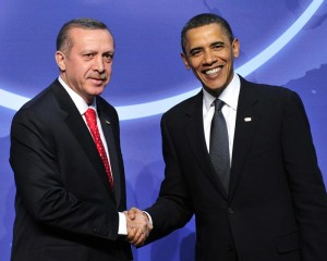 obama-erdogan-300x240
