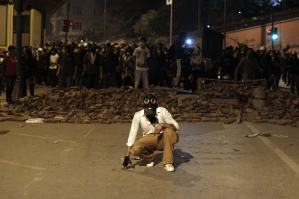turkey-protest-25-630x420
