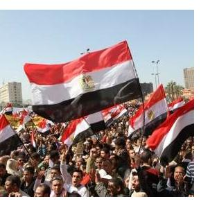 Arabnationalism