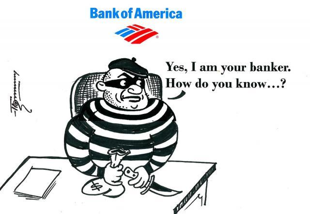 bankofamerica-thiefs