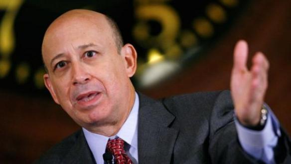 Lloyd-Blankfein-ceo-goldman-sachs-investments-02
