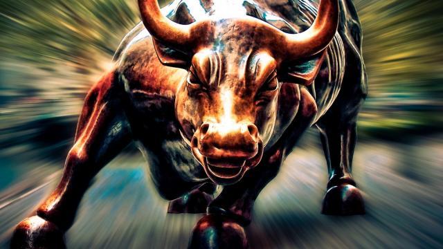 wall-street-bull_0
