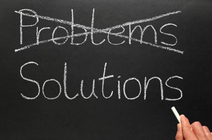 ProblemSolution-2.12.10