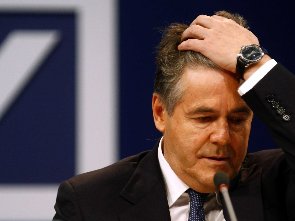 zurich-insurance-chairman-resigns-over-the-suicide-of-its-cfo