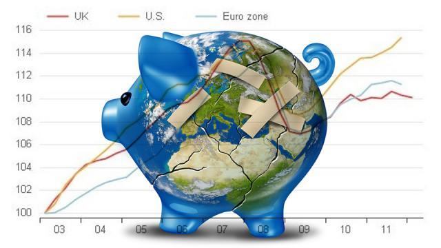 europe-austerity-slider