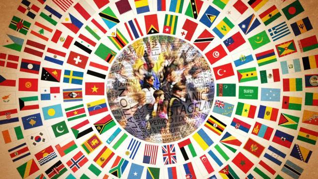 IMF-World-Bank-slide