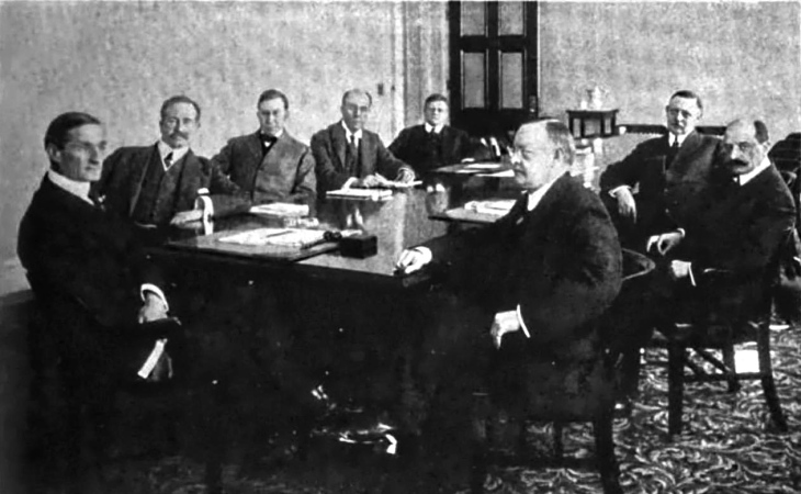 united_states_federal_reserve_board_1917