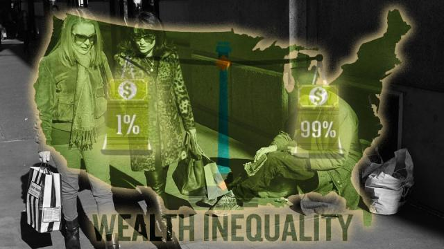 income-inequality-slide
