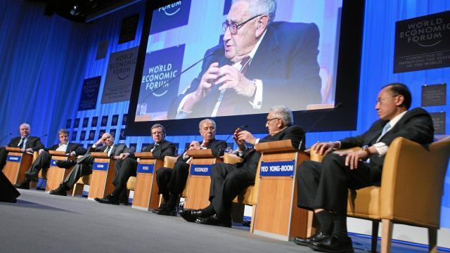 henrykissinger-worldeconomicforum-davos-20080124