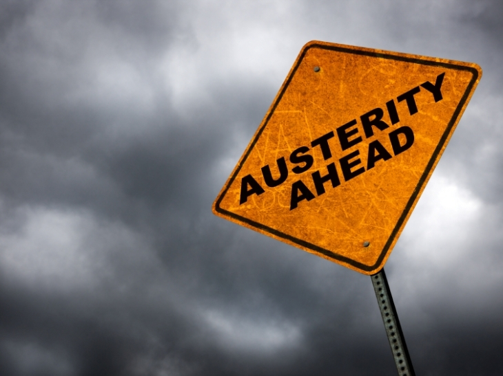 AusterityLeedsTxistockphotoE3x4-1