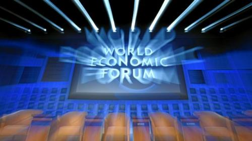 world-economic-forum-2015-davos-corporate-hospitality