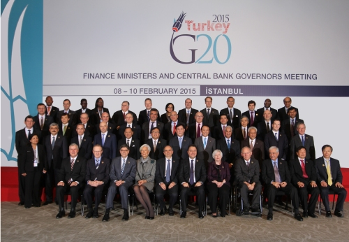 Finance-Ministers-and-Central-Bank-Governors-Istanbul1