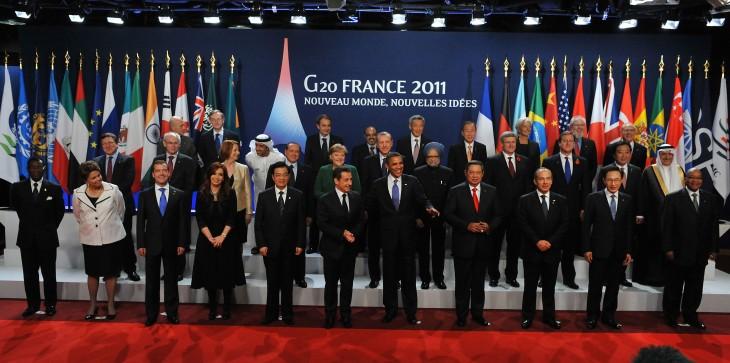 G20_-_Cumbre_de_Cannes_-_20011103