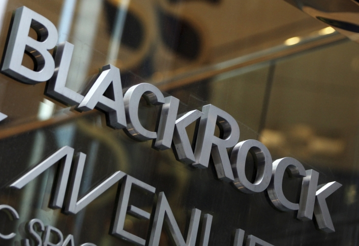 blackrock-buy-bank-americas-87-billion-money-market-fund-business
