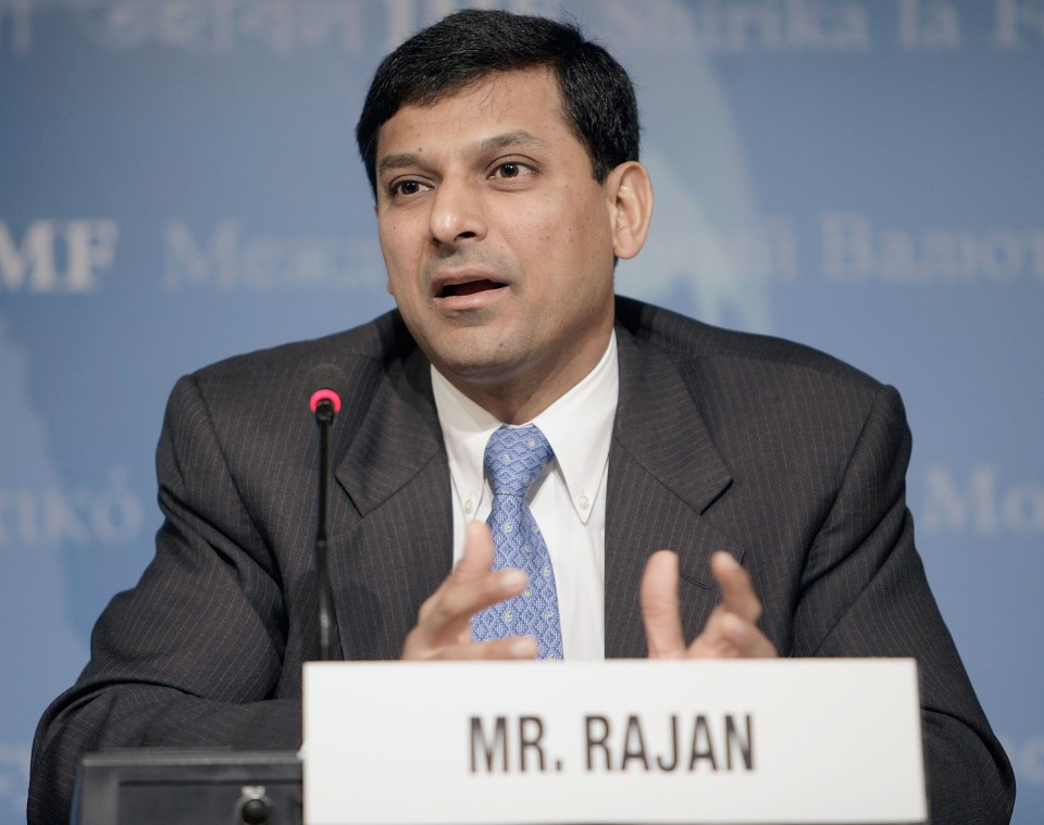 raghuram-rajan-rbi-governor-newsasia